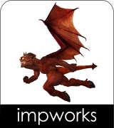 impworks Logo