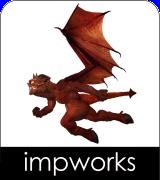 impworks Logo